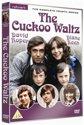 Cuckoo Waltz