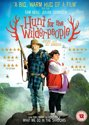 Hunt For The Wilderpeople (Import)