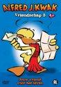 Alfred J. Kwak - Vriendschap 3