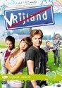 Vrijland Box 2