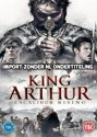 King Arthur: Excalibur Rising (Import)