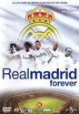 Real Madrid Football Team (D)