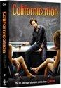 Californication S1-3