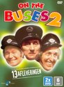 On The Buses 2 (2DVD)