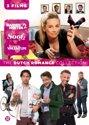 The Dutch Romance Collection