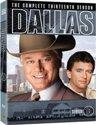 Dallas Season 13