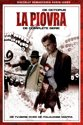 La Piovra (De Octopus) - Complete serie (Digitally Remastered)