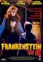Frankenstein En Ik