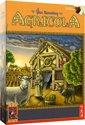Afbeelding van het spelletje Agricola Expert-editie Bordspel