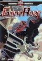 Giant Robo 5-7