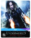 Underworld : Blood Wars (Steelbook) (Blu-ray)