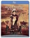 Resident Evil: Extinction - Blu Ray