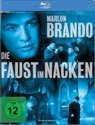 On The Waterfront (1954) (Blu-ray)