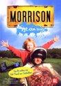Speelfilm - Morrison Krijgt Een Zusje