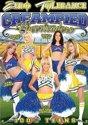 Creampied Cheerleaders