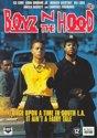 Boyz 'N The Hood (2DVD)