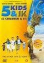 5 Kids En Ik (D)