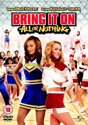 Bring It On:All Or Nothin