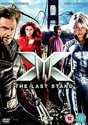 X-Men the Last Stand PSP Movie