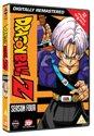 Dragon Ball Z - S4