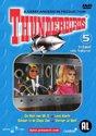 Thunderbirds - deel 5