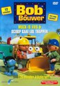 Bob De Bouwer - Muck/Scoop