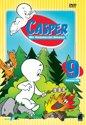 Casper Het Vriendelijke Spookje