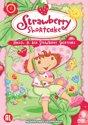 Strawberry Shortcake 1 - Hallo Ik Ben Strawberry Shortcake