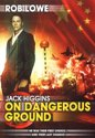 Jack Higgins - Dangerous