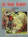 """""""De Rode Ridder 73  - De Moloch"""""""