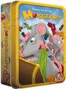 Afbeelding van het spelletje Muisgeflipt - Gezelschapsspel
