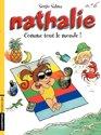 Nathalie - Tome 6 - Comme tout le monde!