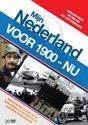 Mijn Nederland Deel 10 2000 - Nu