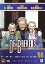 Brekers, De - Seizoen 1 (2DVD)