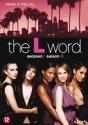 Dvd L-word,The - Season 5 - 4 Disc Sc