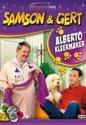 Samson & Gert - Alberto Kleermaker
