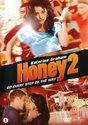Honey 2 (Dvd)