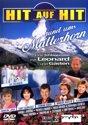 Hit Auf Hit Rund Ums Matterhorn / E