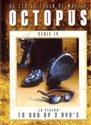Octopus - Seizoen 4