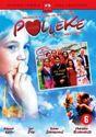 Polleke (D)