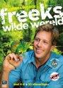 Freeks Wilde Wereld Box deel 6, 7 en 8
