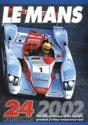 Le Mans Review 2002