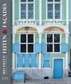 Mechelen, feiten & façades