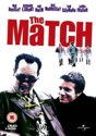 Match (D)