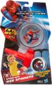 Spider-Man Web Spinners