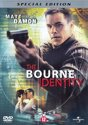 Bourne Identity (Special Edition) (2002)