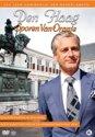 Den Haag- Sporen van Oranje