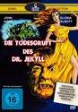 Agar, John/Talbott, Gloria - Die Todesgruft Des Dr. Jekyll