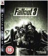 Avontuur Videogames - 2009