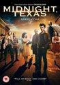 Midnight, Texas Seizoen 1 (Import)